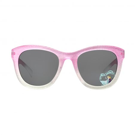 Disney Frozen Cat Eye Rosa